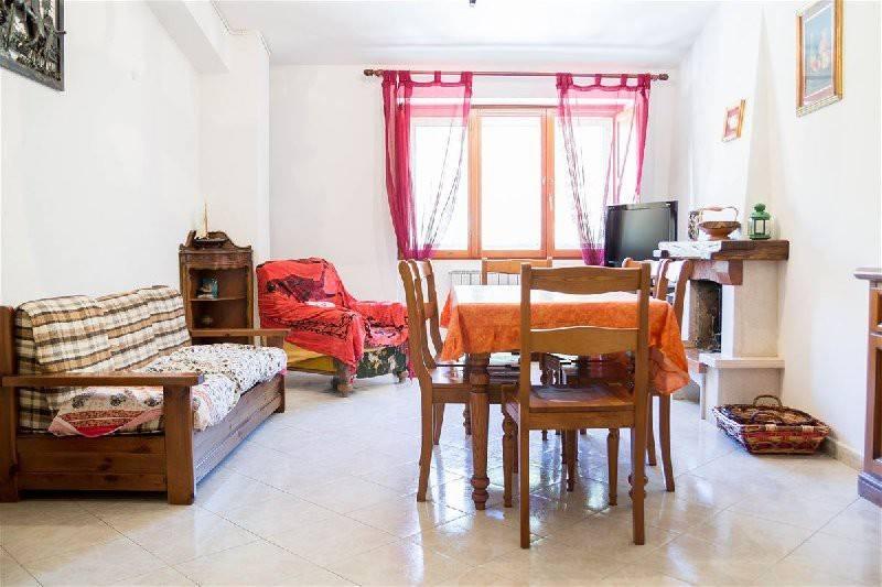 Appartamento in vendita Rif. 8776432