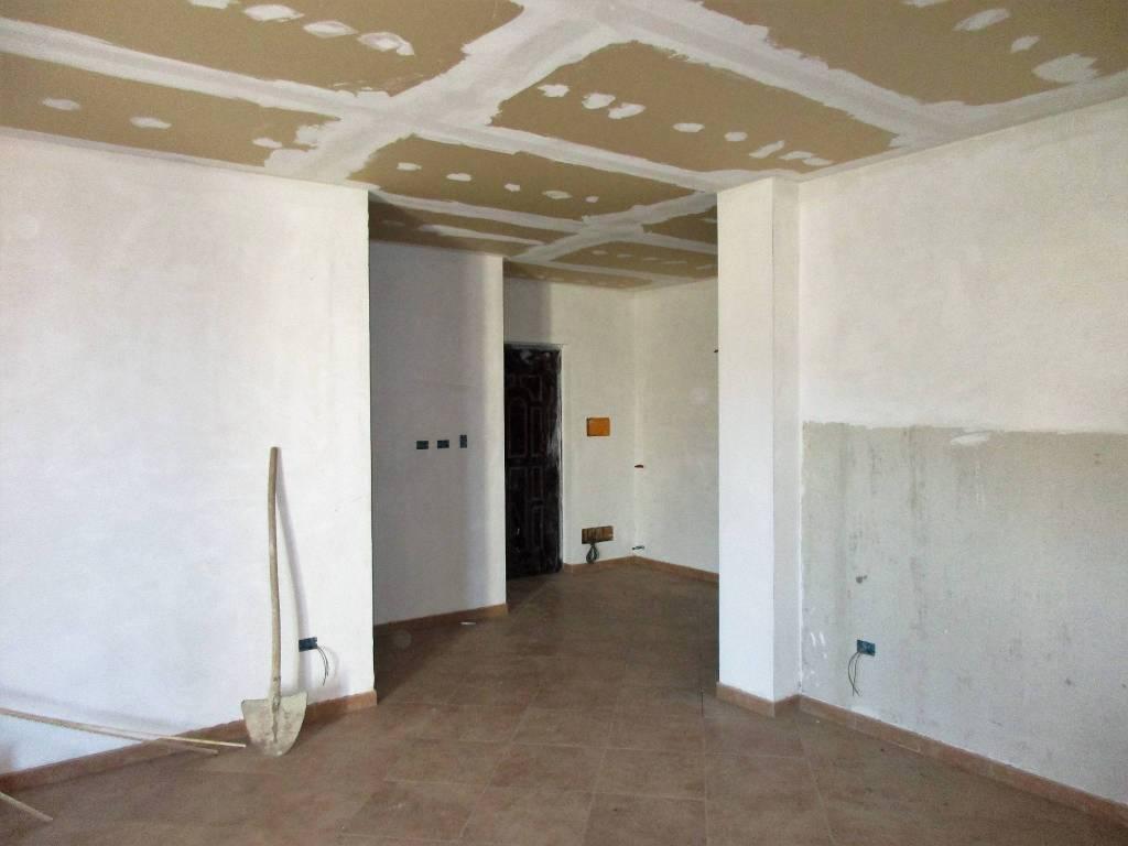 Appartamento in vendita Rif. 5211330