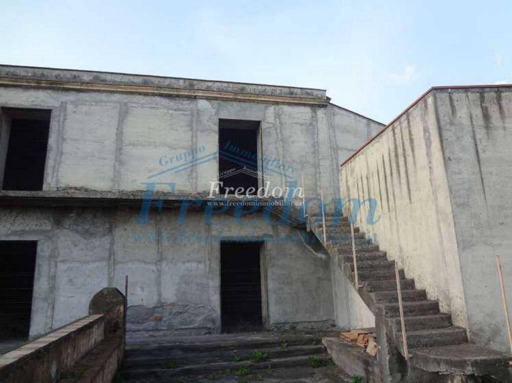 Villa in Vendita a Catania Centro:  5 locali, 250 mq  - Foto 1