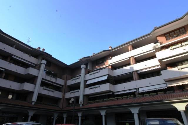 Appartamento in affitto a Busto Arsizio, 3 locali, prezzo € 750 | CambioCasa.it