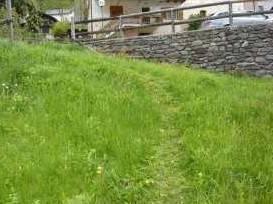 Terreno agricolo in Vendita a Peio Rif.13618173
