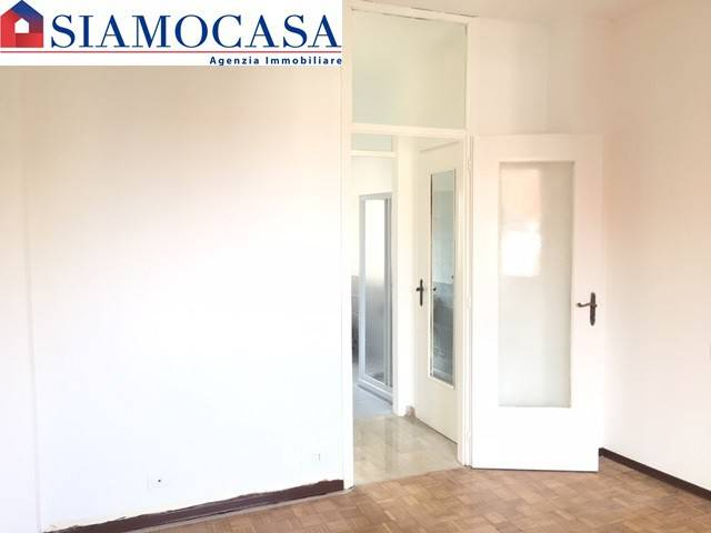 Appartamento trilocale in vendita a Alessandria (AL)