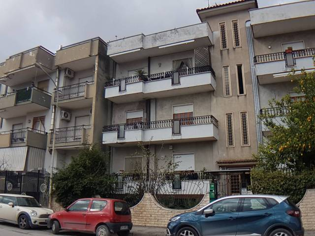 Appartamento, Aldo Moro, 0, Vendita - Crispano