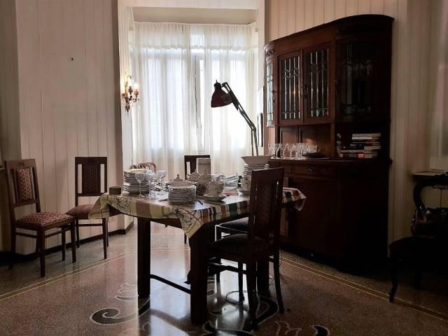 Appartamento, San Lorenzo, Vendita - Savona (Savona)