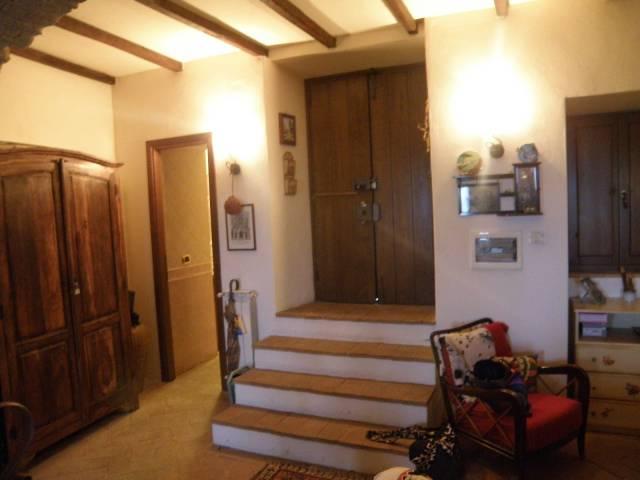 Casa Indipendente in ottime condizioni arredato in affitto Rif. 4968367