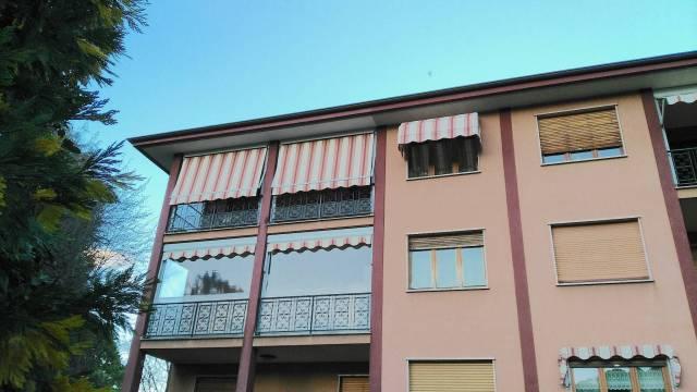 Appartamento in vendita a Bibiana, 4 locali, prezzo € 159.000 | CambioCasa.it
