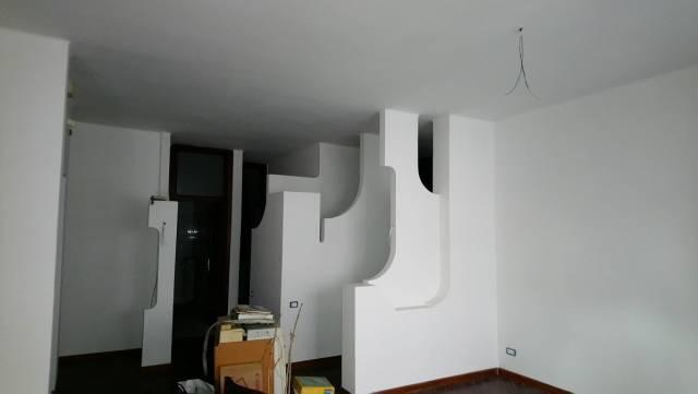 Appartamento quadrilocale in affitto a Asti (AT)