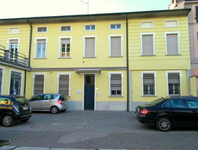 Appartamento in ottime condizioni in vendita Rif. 4307521