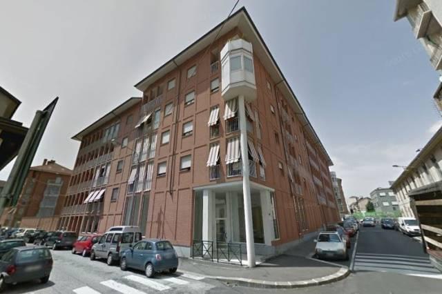 Appartamento in vendita a Torino, 4 locali, zona Zona: 12 . Barca-Bertolla, Falchera, Barriera Milano, Corso Regio Parco, Rebaudengo, prezzo € 78.000 | CambioCasa.it