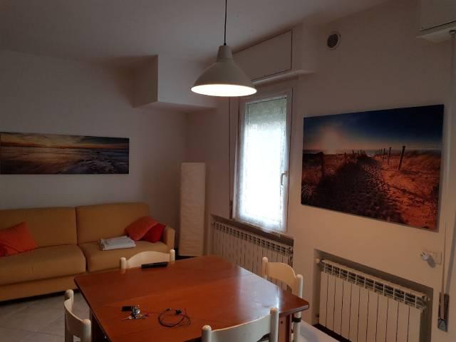 Appartamento arredato in affitto Rif. 4825141