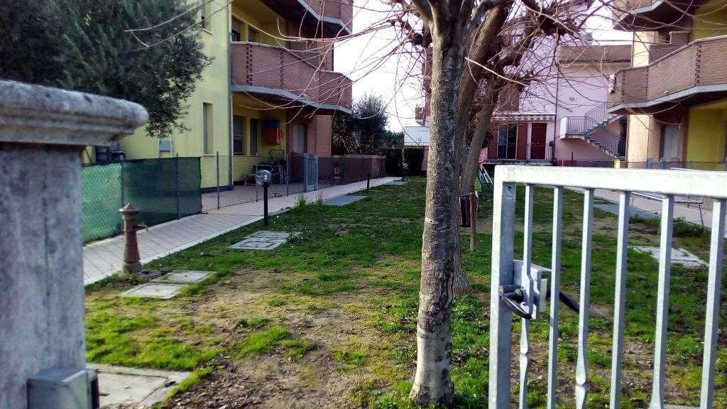 Appartamento in Vendita a Bertinoro Periferia: 2 locali, 48 mq