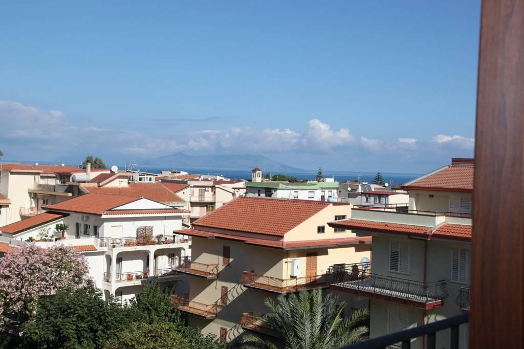 Appartamento nel centro di S. Giorgio a due passi dal mare