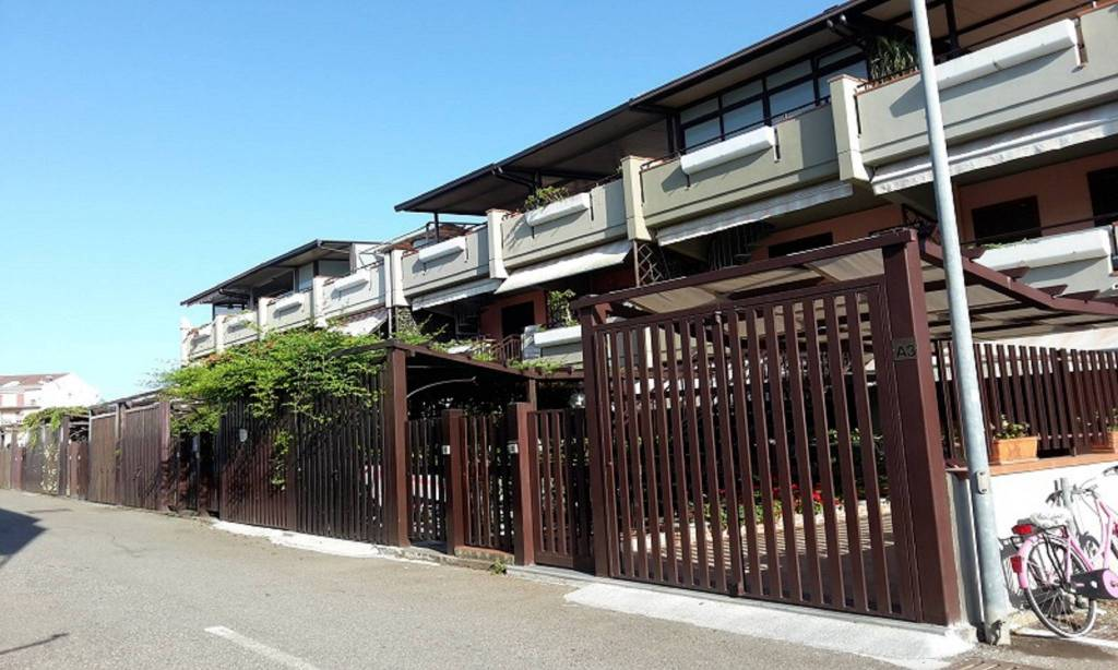 Appartamento in Vendita a Mascali Centro: 2 locali, 60 mq