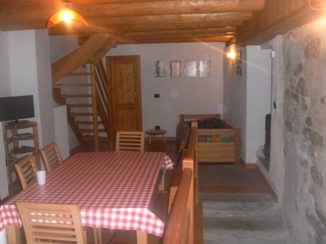 Rustico / Casale in ottime condizioni arredato in vendita Rif. 4265300