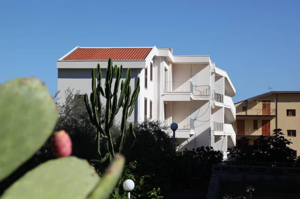 Appartamento pronta consegna nel centro di S. Giorgio