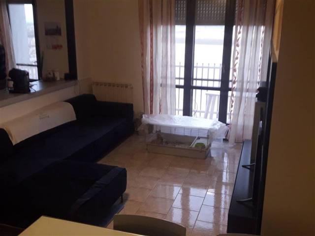 Appartamento in ottime condizioni in vendita Rif. 4902348