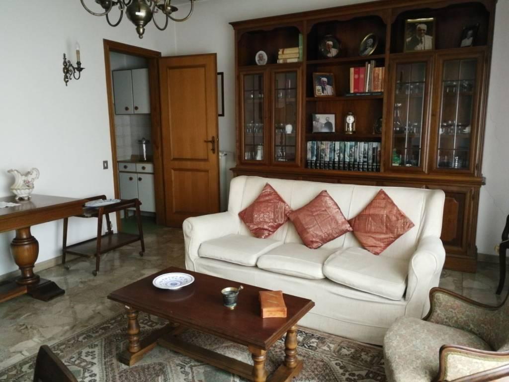 Casa indipendente in Vendita a Pisa Periferia: 5 locali, 150 mq