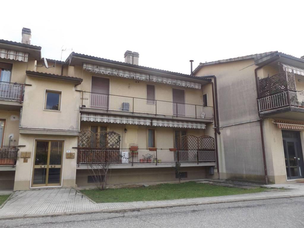 Appartamento in vendita a Vaglia, 5 locali, prezzo € 199.000 | PortaleAgenzieImmobiliari.it