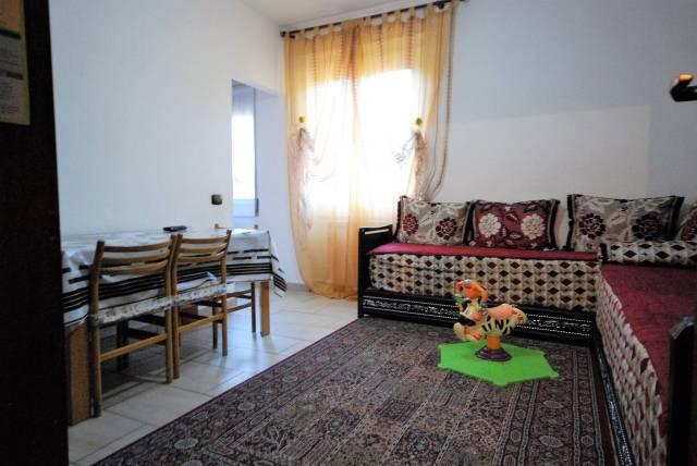 Appartamento trilocale in vendita a Olgiate Molgora (LC)