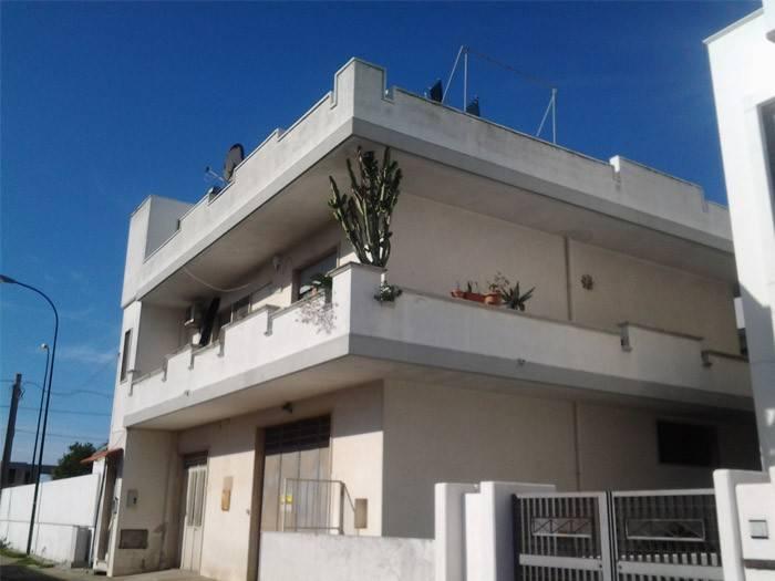 Appartamento in ottime condizioni in vendita Rif. 5293097