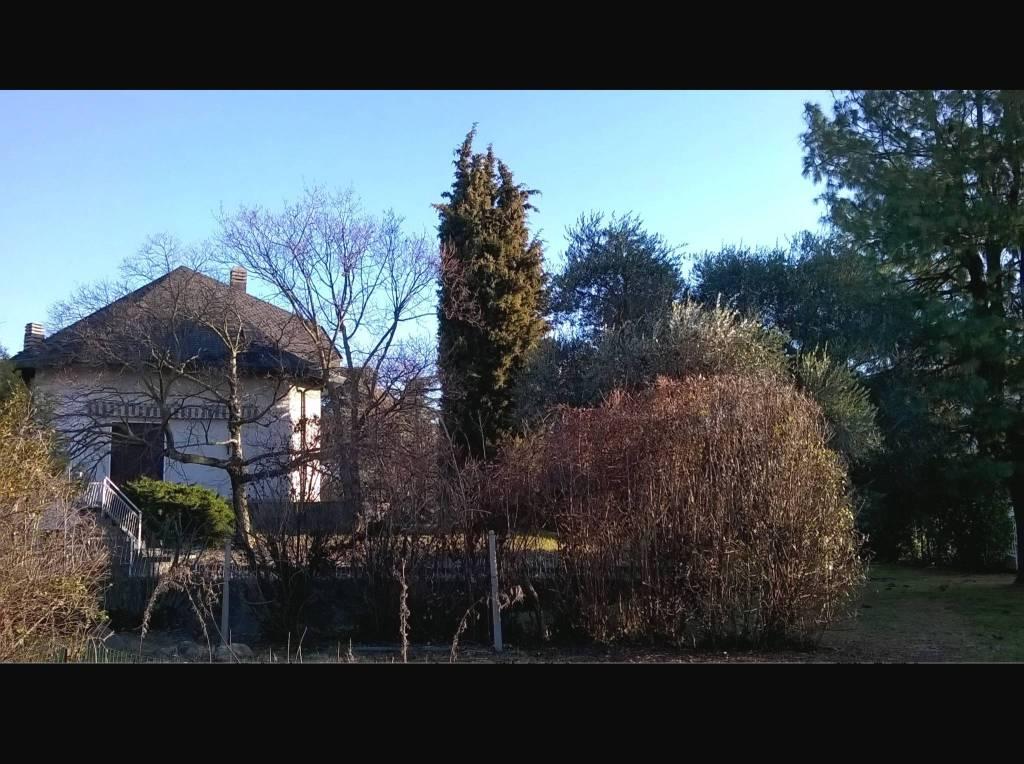 Villa in buone condizioni in vendita Rif. 5308443