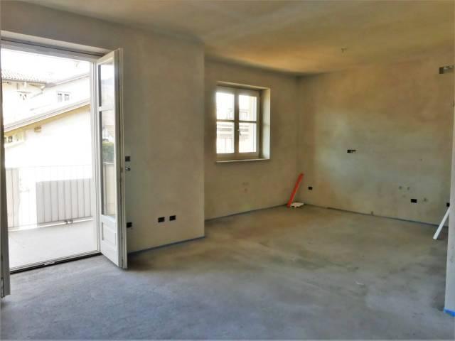 Appartamento in vendita Rif. 4954453