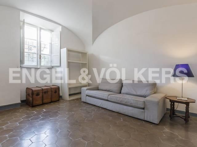Appartamento in Affitto a Roma 18 Aventino / San Saba: 2 locali, 60 mq