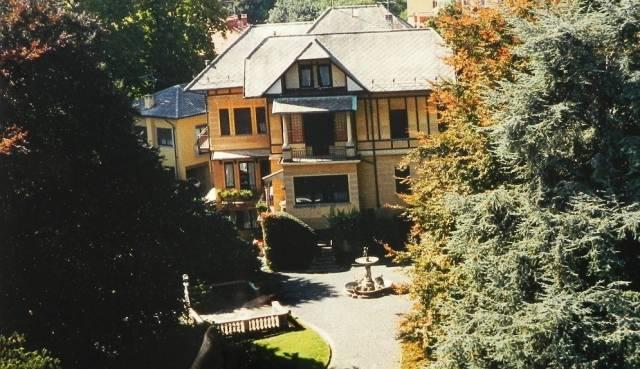 Villa 6 locali in vendita a Muzzano (BI)