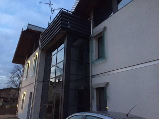 Appartamento, Venezia, Viale Venezia - Cormor, Affitto - Udine (Udine)
