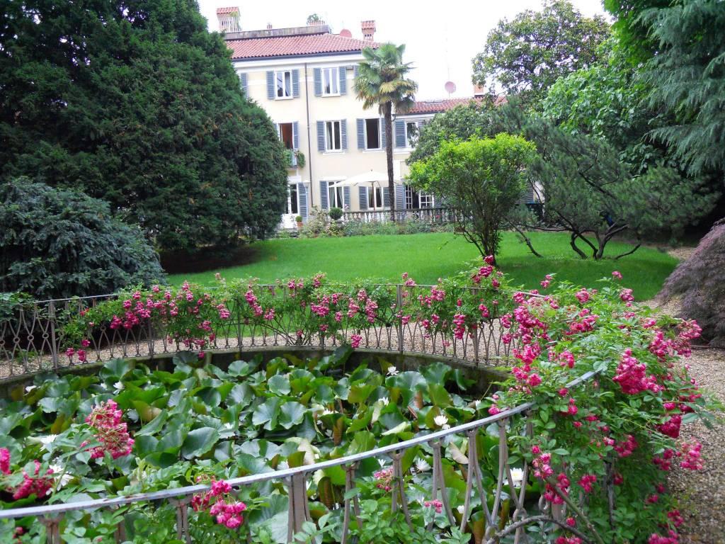 Case e appartamenti in affitto a moncalieri for Affitto moncalieri privato arredato