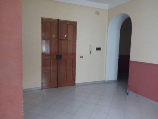 Appartamento in affitto a Nocera Superiore, 4 locali, prezzo € 450 | CambioCasa.it