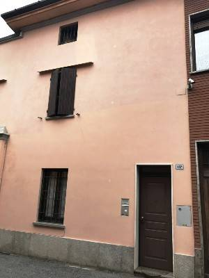 Villa CREMONA vendita   Lungastretta AGENZIA DOMUS SNC DI FEDELI FABIO & C