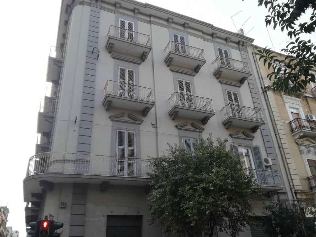 Stabile / Palazzo da ristrutturare in vendita Rif. 5308757
