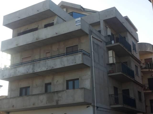 Appartamento in buone condizioni in vendita Rif. 4994756