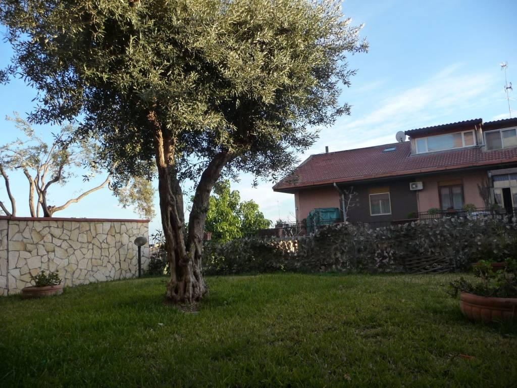 Villa in ottime condizioni in vendita Rif. 9144398