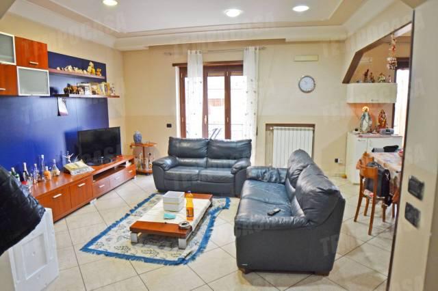 Appartamento, Carlo Pisacane, 0, Vendita - Arzano