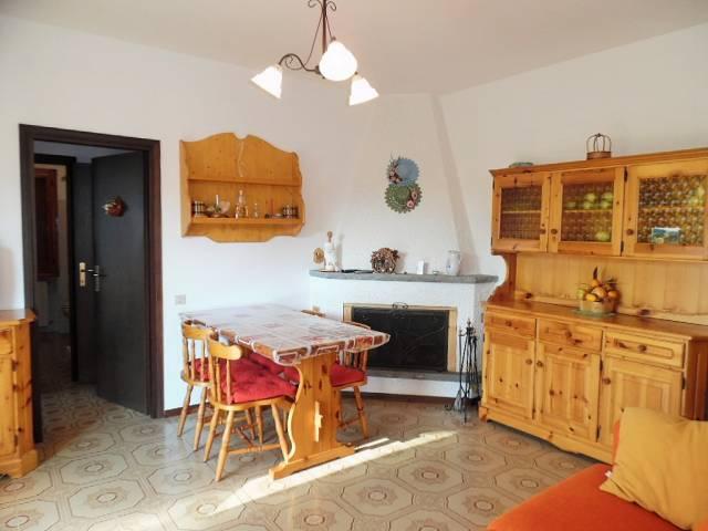 Appartamento, armando lelli, Vendita - Lizzano In Belvedere