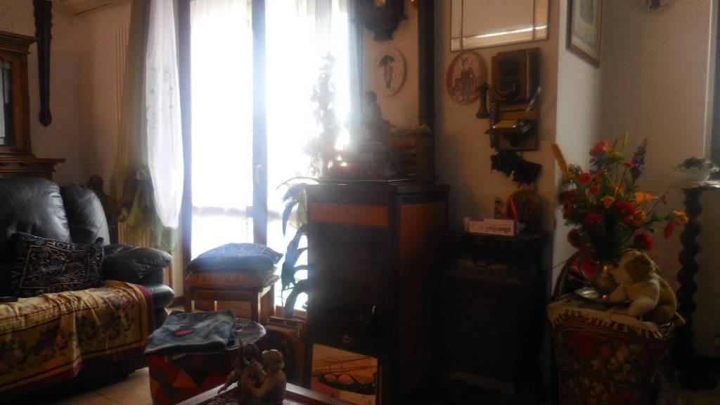 Appartamento in vendita a Monsano, 7 locali, prezzo € 255.000   PortaleAgenzieImmobiliari.it