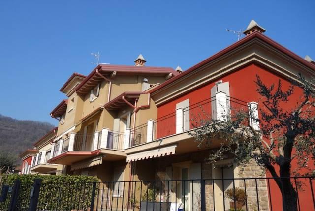 Appartamento in vendita a Rodengo-Saiano, 3 locali, prezzo € 171.000 | CambioCasa.it