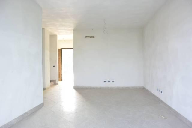 Villa-Villetta  in Affitto a Castelfranco Emilia