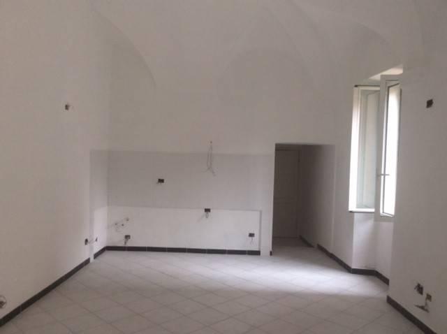 Appartamento in ottime condizioni in affitto Rif. 4265938