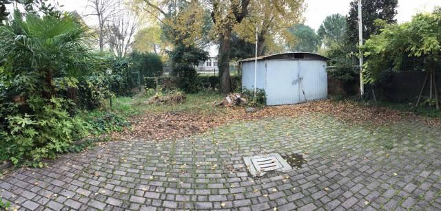 Casa indipendente in Vendita a Ravenna Semicentro: 5 locali, 228 mq