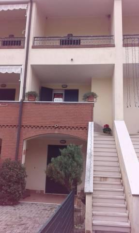 Casa Indipendente in ottime condizioni parzialmente arredato in vendita Rif. 4241201