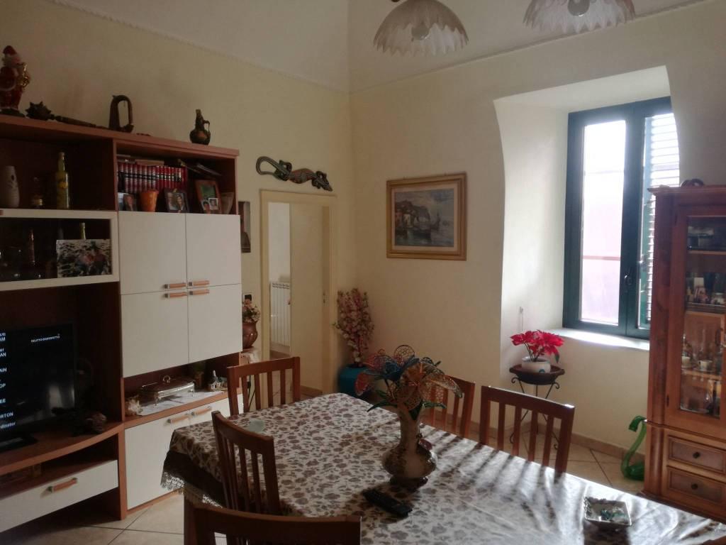 Villa in ottime condizioni in vendita Rif. 8692467