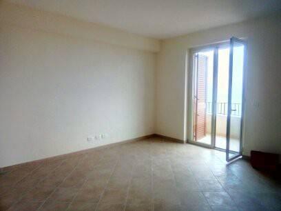 Appartamento in vendita Rif. 4981030