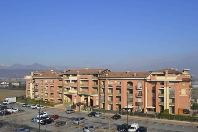 Appartamento in ottime condizioni in affitto Rif. 6217670