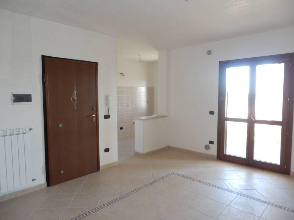 Appartamento in vendita Rif. 8759358