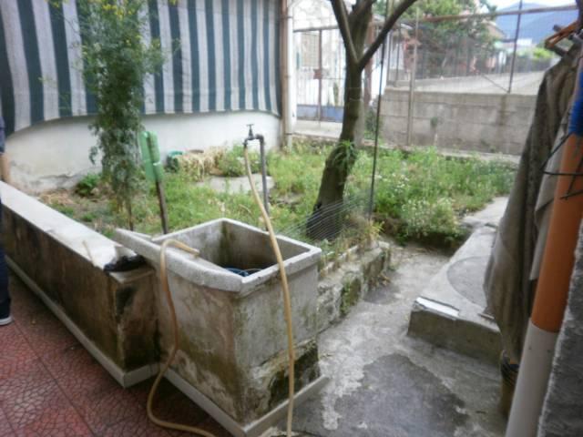 Appartamento, Visitazione, 0, Vendita - Santa Maria La Carità