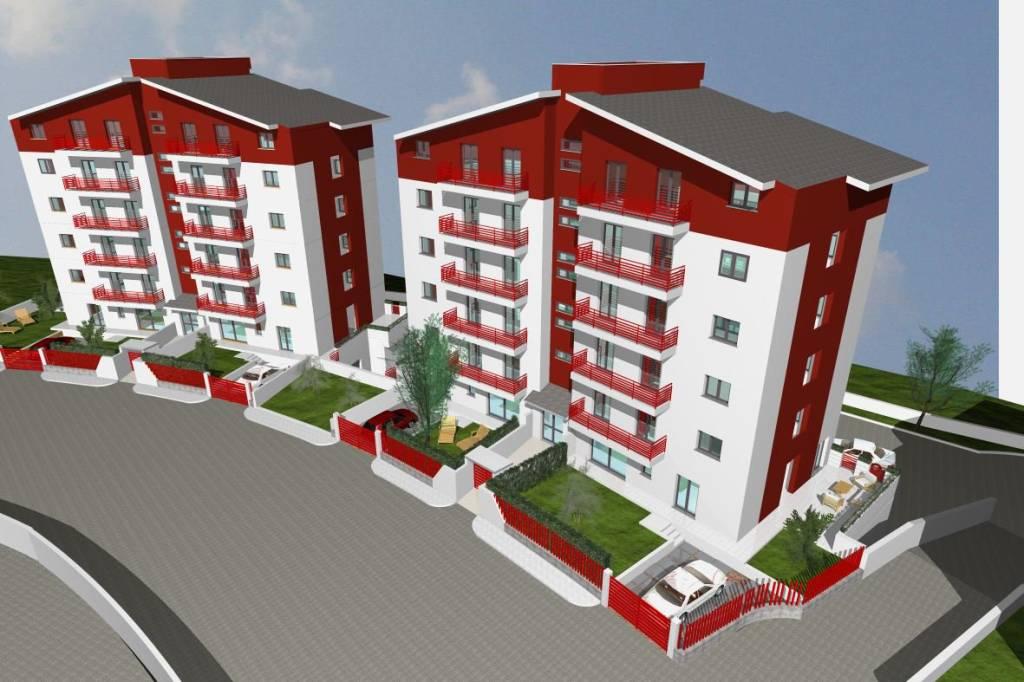 Appartamento in vendita Rif. 8113127