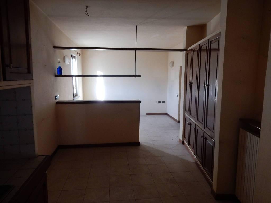 Foto 1 di Casa indipendente via San Paolo, San Michele Mondovì